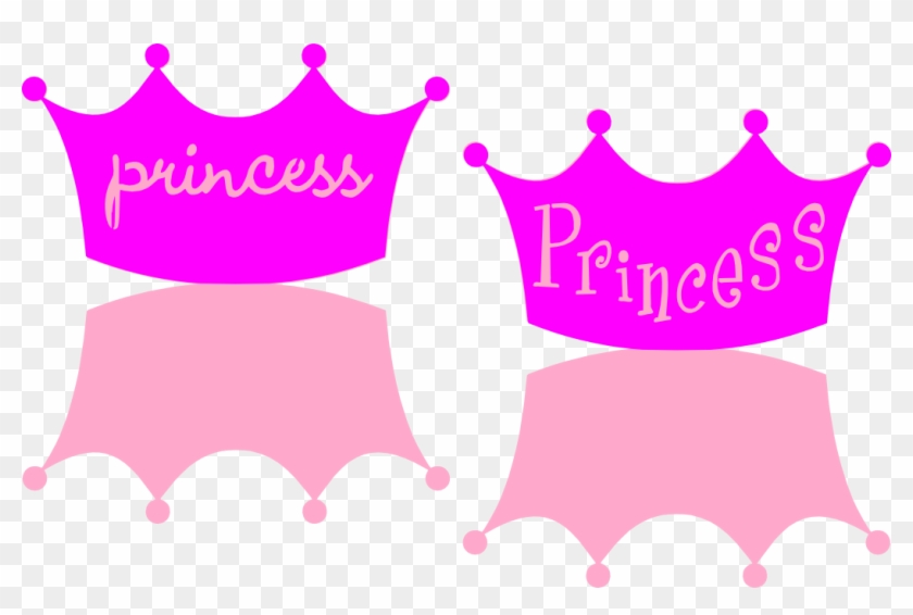 princess crown template to print card pink princess crown template