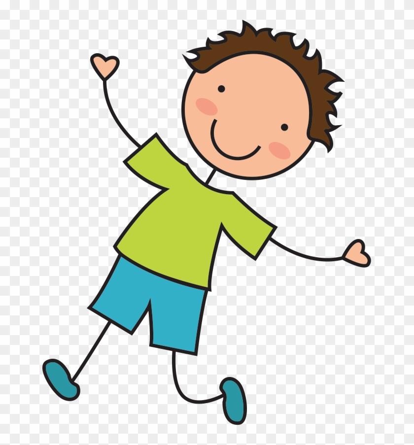Enfant Clipart Free Transparent Png Clipart Images Download