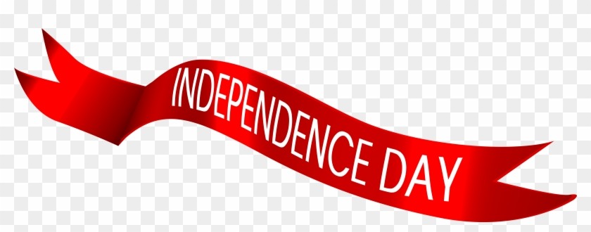 Happy Labor Day Weekend Clipart Download Independence Day Logo Png Free Transparent Png Clipart Images Download