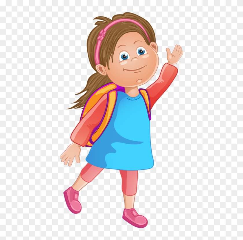 Personnage Gens Individu Kids Playing Kite Clipart Free Transparent Png Clipart Images Download