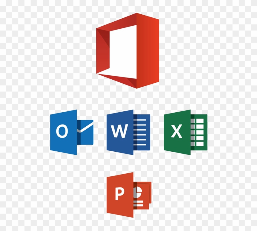 Code Formation Microsoft Powerpoint 2010 Licence Free
