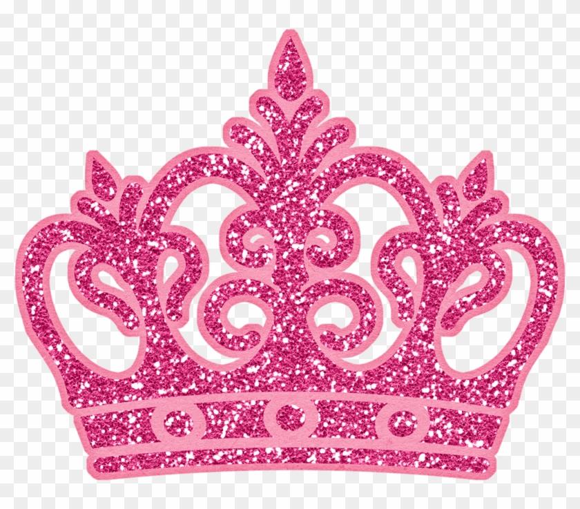 Фото, Автор Ladylony На Яндекс - Coroa De Princesa Png #412945