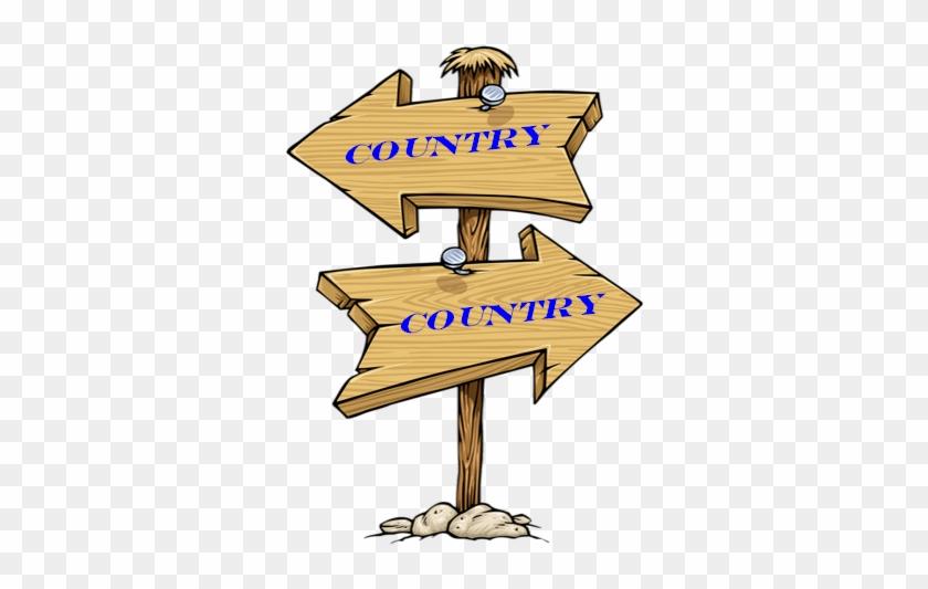 Image Danse Country une nouvelle soirèe danse country - direction arrows - free