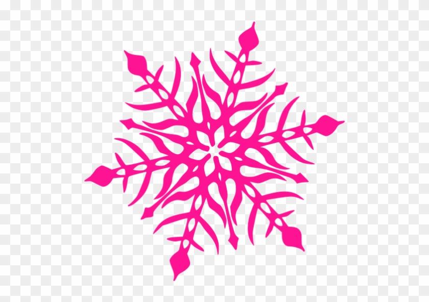 Snowflake Blue Desktop Wallpaper Clip Art - Transparent Background Frozen Snowflakes #413977