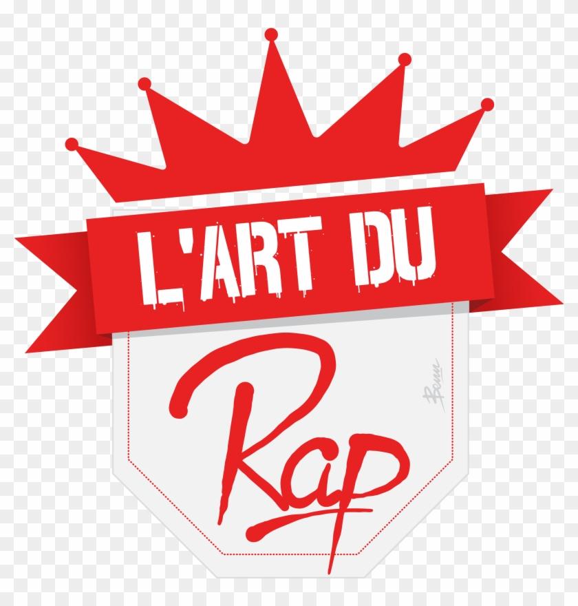 L'art Du Rap - Art Du Rap #414286