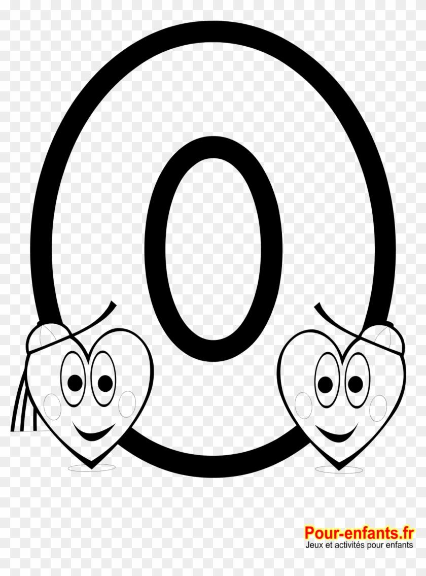 Coloriage Chiffre 0 A Imprimer Nombre 0 Apprendre Chiffres Coloriage Pour Enfants De 6 Ans Free Transparent Png Clipart Images Download