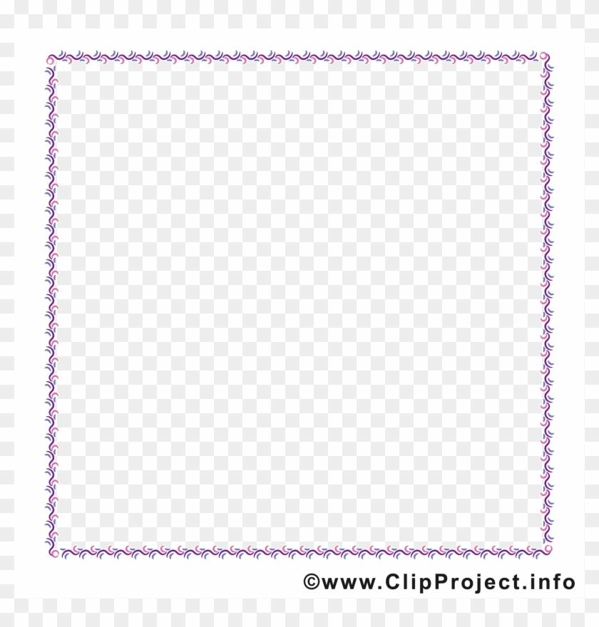 bordure clip art gratuit cadre images