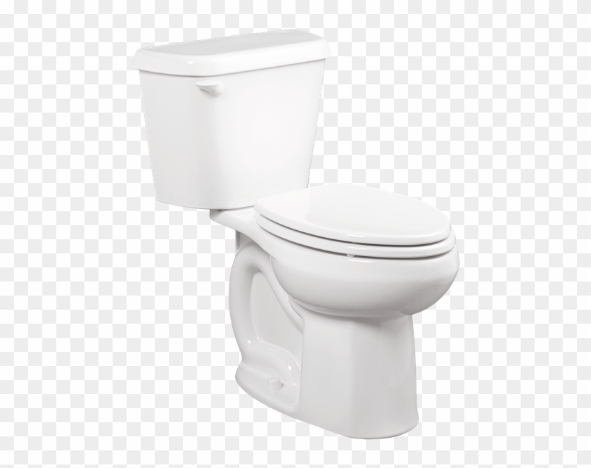28 Collection Of Toilet Clipart Transparent Background - American ...