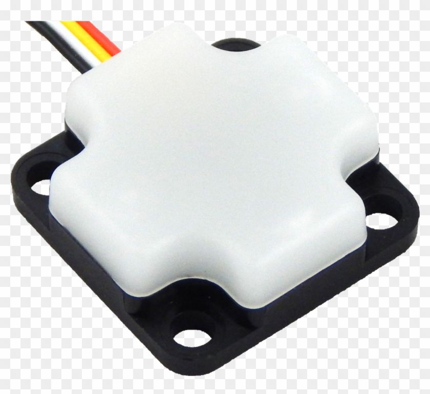 All Types Pictures Of A Compass - Modern Robotics Gyro Sensor #414622