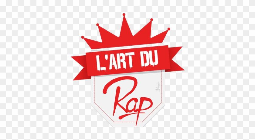 L'art Du Rap - Art Du Rap #414638