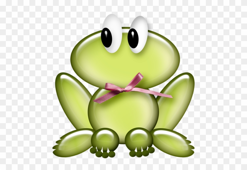 Grenouille Grenouille Animee Gif Free Transparent Png Clipart Images Download