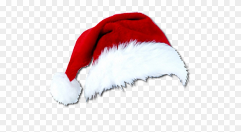 Foto - Google Fotos - Gorro De Navidad Png #415024