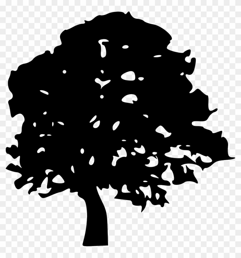 Tree Tree Silhouette Tree Trunk Png Image Cartoon Tree Silhouette Png Free Transparent Png Clipart Images Download This high quality transparent png images is totally free on pngkit. tree tree silhouette tree trunk png