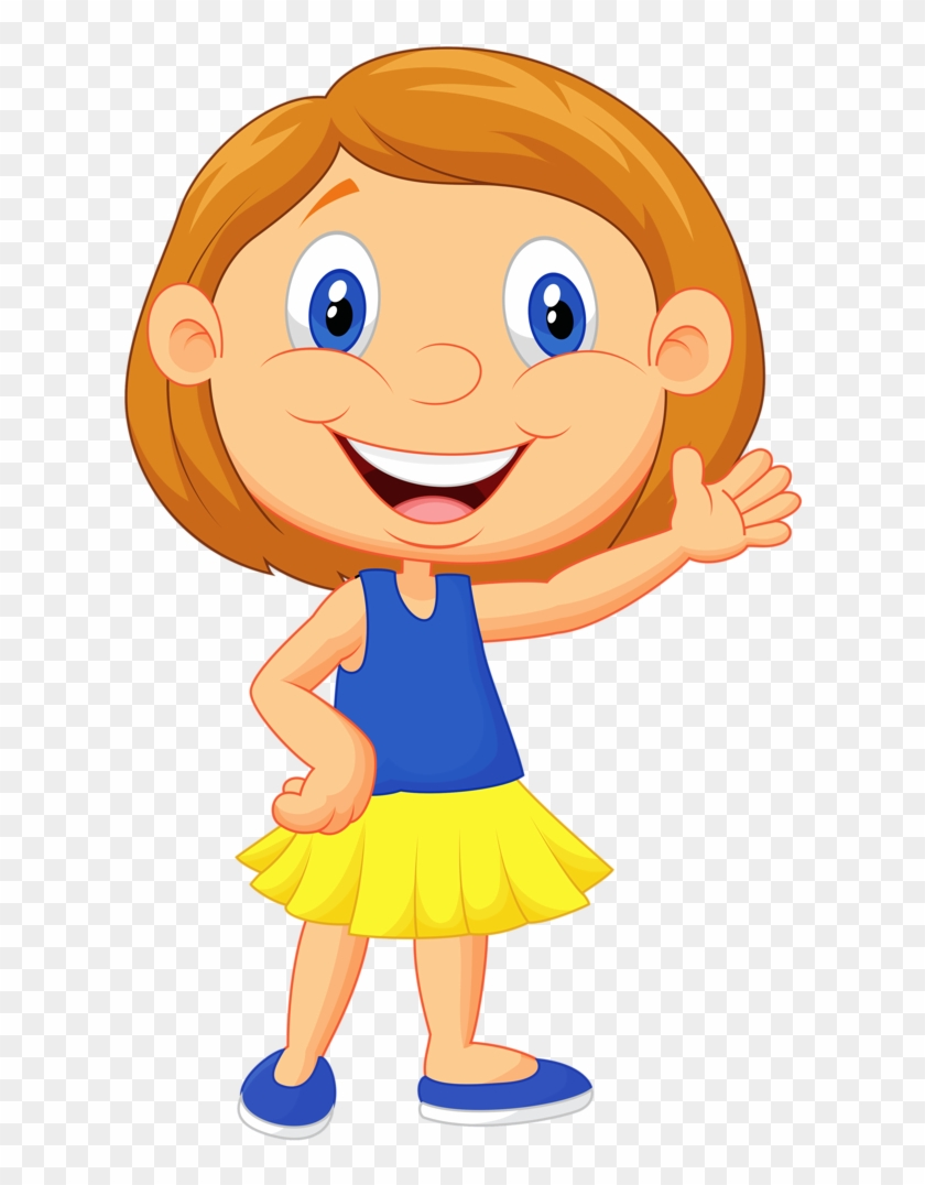 girl waving hello clipart free transparent png clipart images download rh clipartmax com hello clipart images hello clipart free