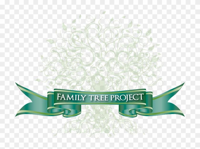 Sims 3 Generations Family Tree, Family Tree Project - Three Generations Logo #415653
