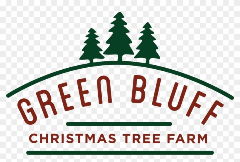1 Green Bluff Christmas Tree Farm Green Bluff Growers - Tecnotree #415695