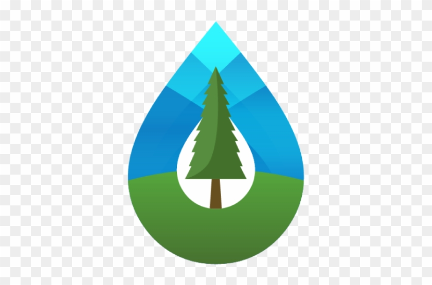 Jcswcd Logo - Soil And Water Conservation #415769