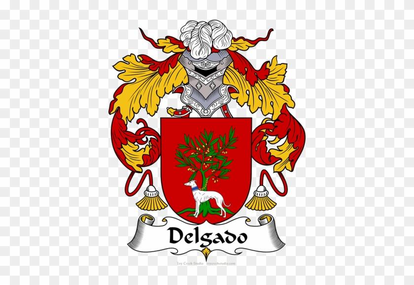define coat of arms