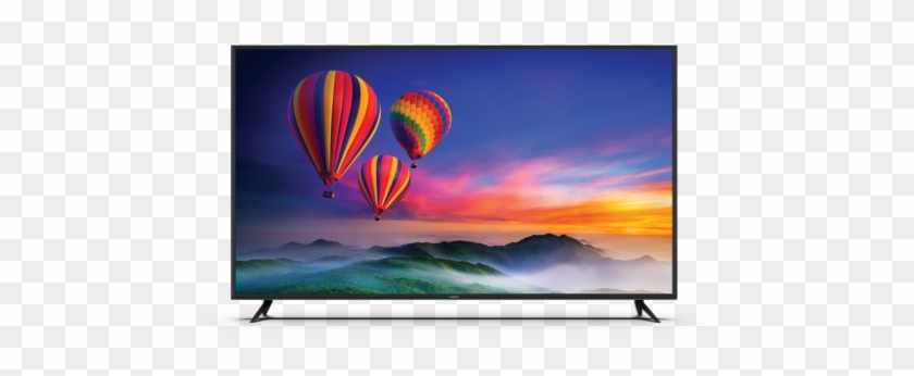 E Series Sony Xbr X700d Series 49 Class 4k Smart Led Tv Free