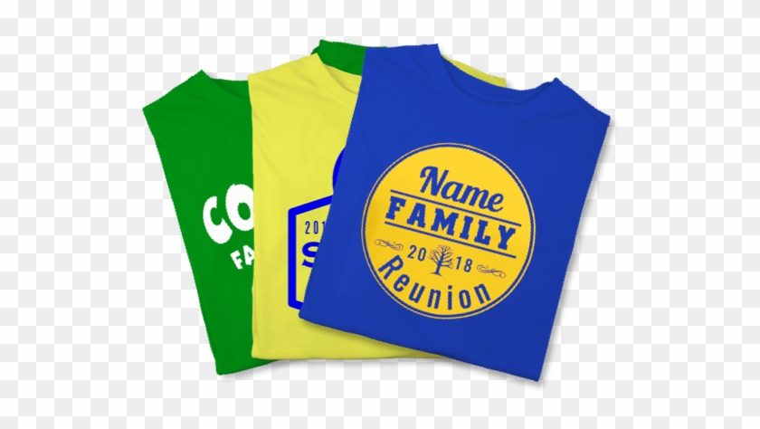 Family Reunion T Shirts Sports Jersey Free Transparent Png