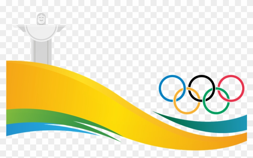 Olympic Sports Polo Pictogram Clip Art - Olympic Games And The Environment #416519
