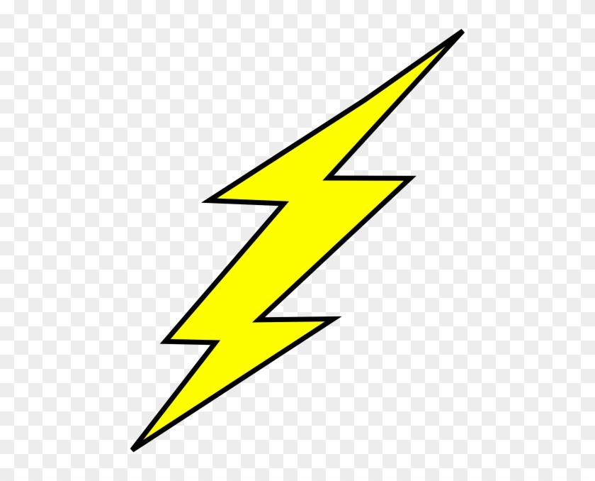 Lightning Clipart Horizontal Flash Lightning Bolt Png Free Transparent Png Clipart Images Download
