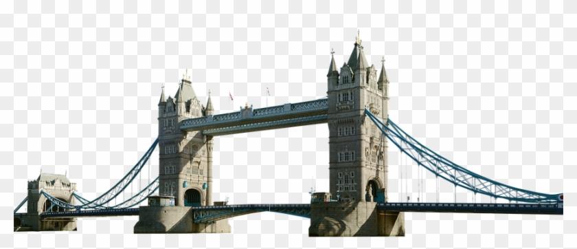 Free Pictures On Pixabay - Tower Bridge #417196