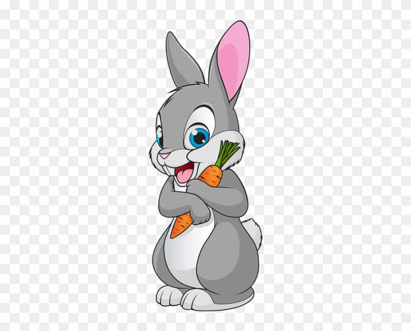 Teens gallery Bunny free