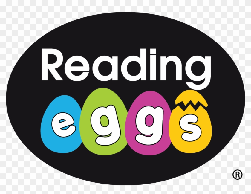 Learn to read: how reading eggs works (free trial! ) youtube.