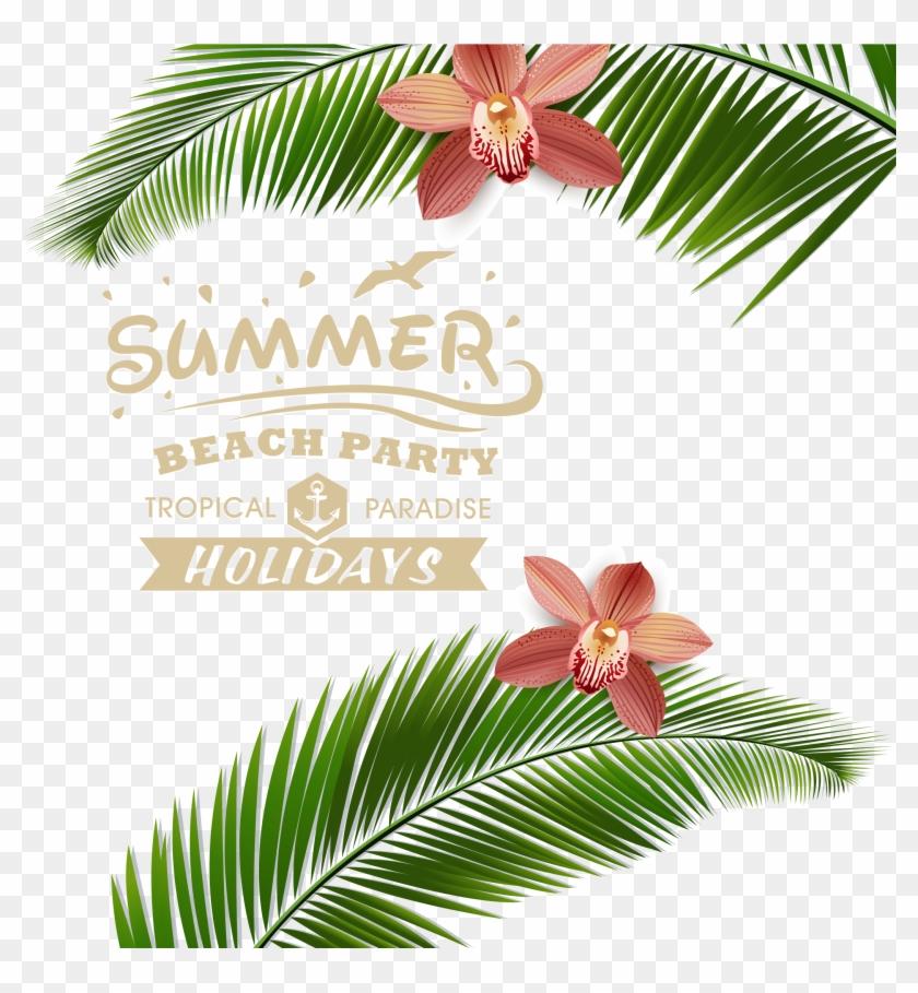 Beach scene creation kit in 2020   Beach scenes, Summer beach wallpaper, Beach  clipart