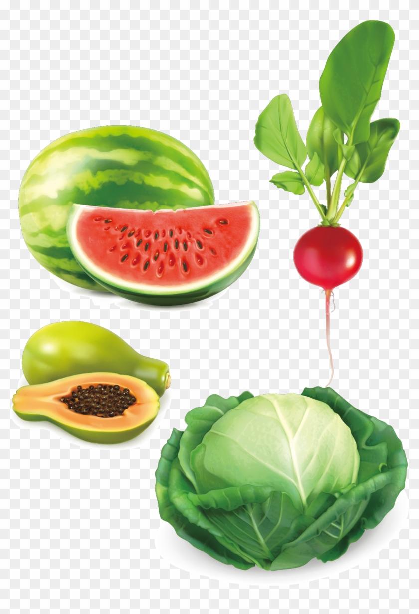Juice Vegetarian Cuisine Organic Food Vegetable - Juice Vegetarian Cuisine Organic Food Vegetable #418054