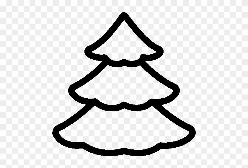Plants Spruce Icon - Spruce Icon #418141