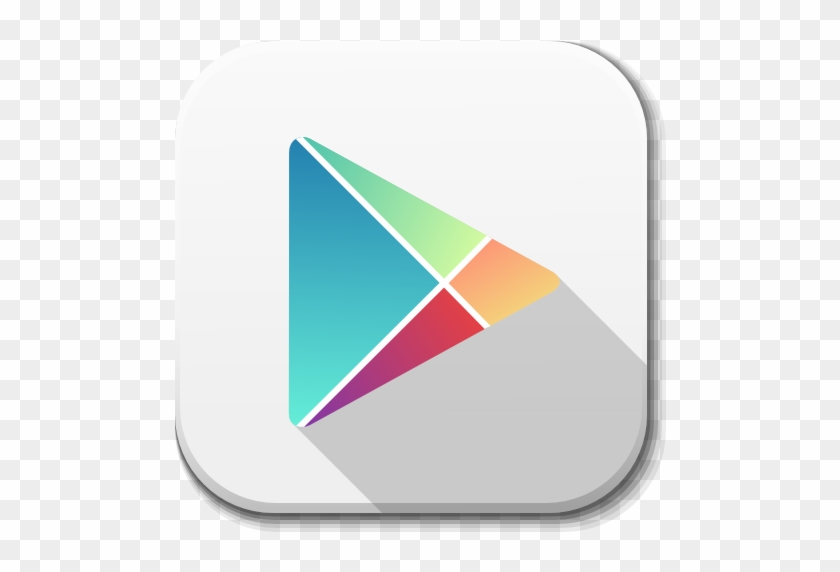 Download Our Free Weather App - Google Play Icon Size #418464