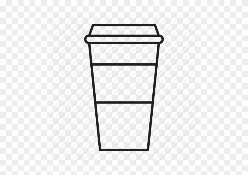 starbucks clipart black and white - starbucks coffee cup vector - free  transparent png clipart images download  clipartmax