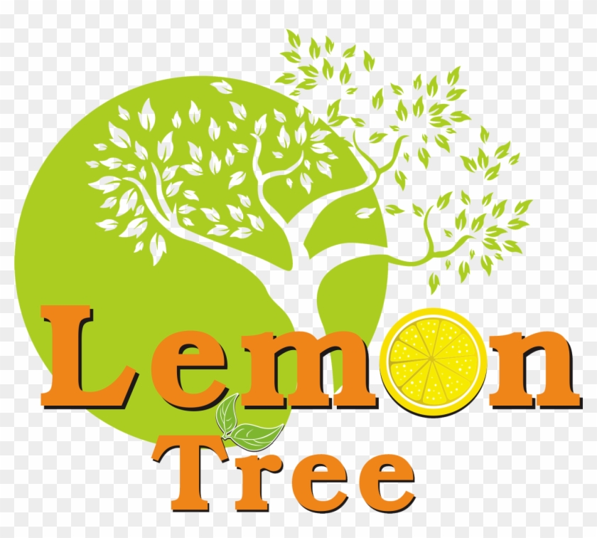The Lemon Tree Chinese Takeaway - Lemon Tree Finglas #419277