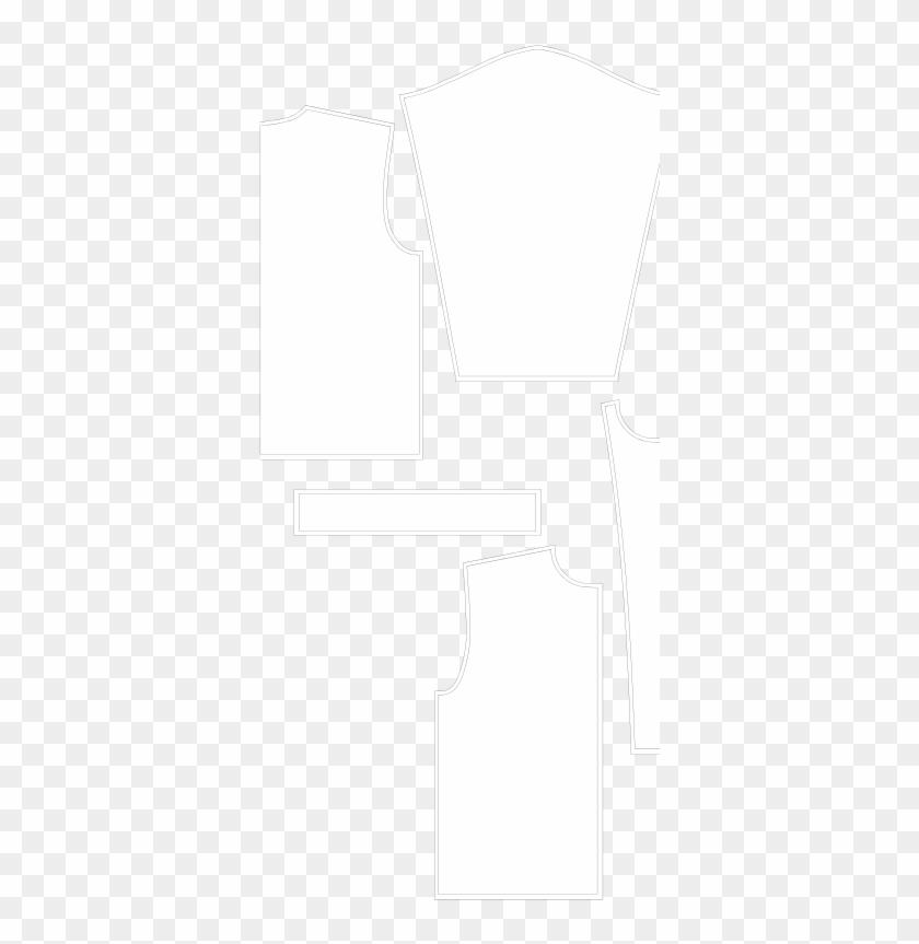 Free Valentina Jacket M1 - Jacket #419506