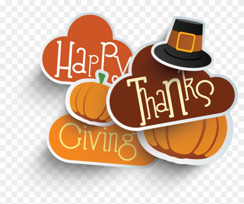 Thanksgiving 2015 Restaurants Vacaville Ca - Happy Thanksgiving Day Png #419654