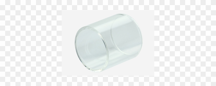 Eleaf Ijust One Replacement Glass - Measuring Cup #420231