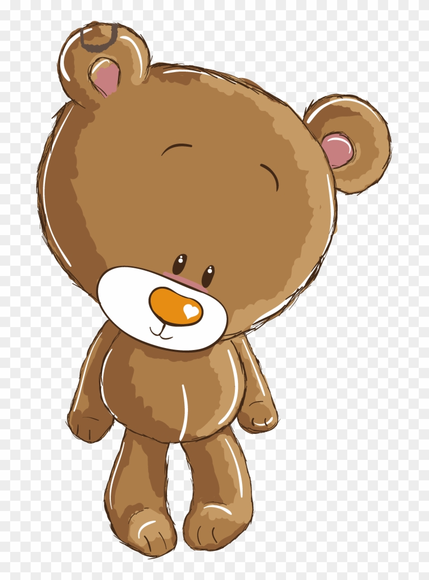 Wedding Invitation Baby Shower Infant Boy Bear - Wedding Invitation Baby Shower Infant Boy Bear #420321