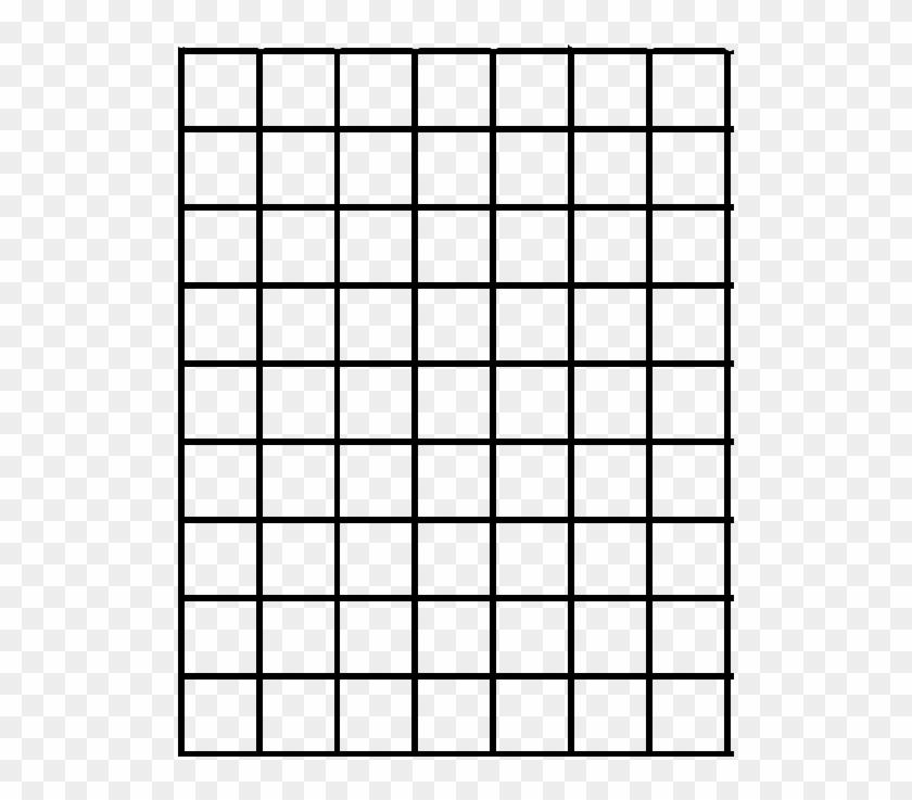 Line Drawing Human Body - Drawing Grid Pdf - Free
