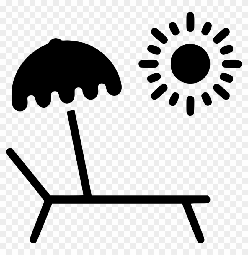 chilling chill pool side swimming umbrella summer comments summer icon png free transparent png clipart images download chilling chill pool side swimming