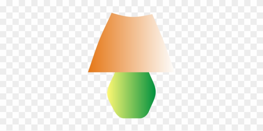 Free Lampu Lampshade Free Transparent Png Clipart Images Download