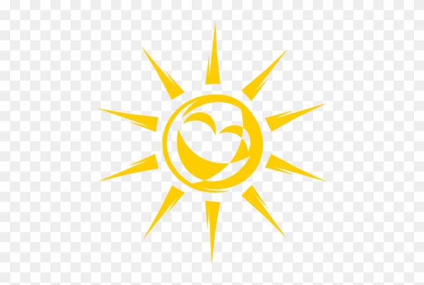 Sunshine Free Sun Clipart Public Domain Sun Clip Art - Sol Com Fundo Transparente #68168