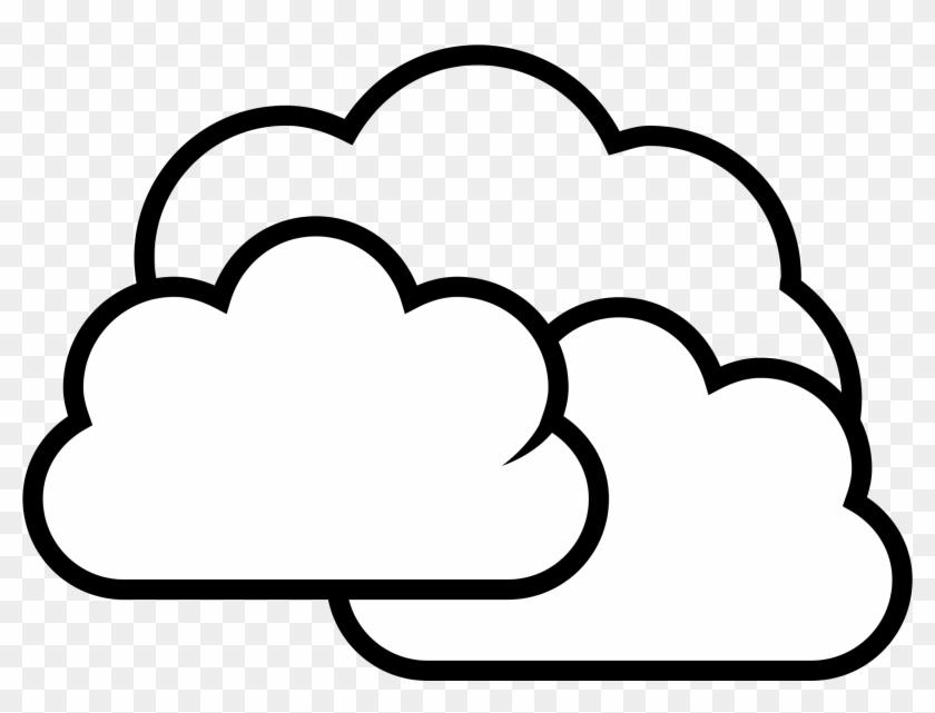 best white cloud clipart cloudy black and white clip art free rh clipartmax com cloud clip art transparent background cloud clip art transparent background