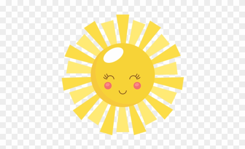 33 Best Clip Artmy Style-the Sun Images On Pinterest - You Are My Sunshine Sun #68366