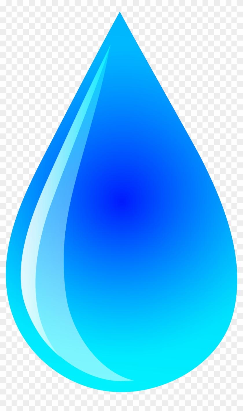 rain drops clipart water droplet clipart transparent free