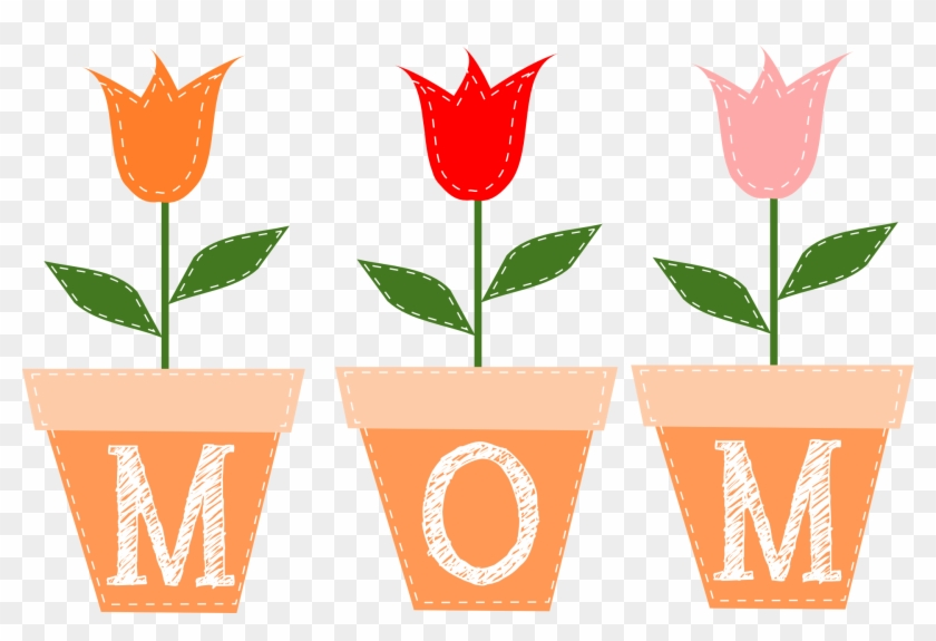 Are You Looking For A Clip Art For Use On Your Motheru0026 - Clip Art For Mother's Day #68558