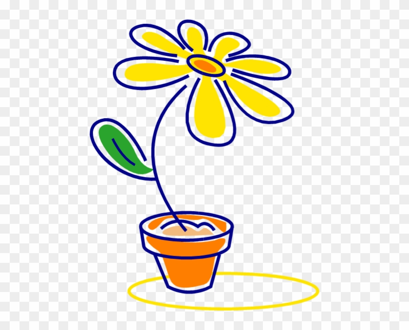 Bring Buy Plant Sale, Sat/sun 23rd/24th May - Free Clip Art Plant Sale #68624