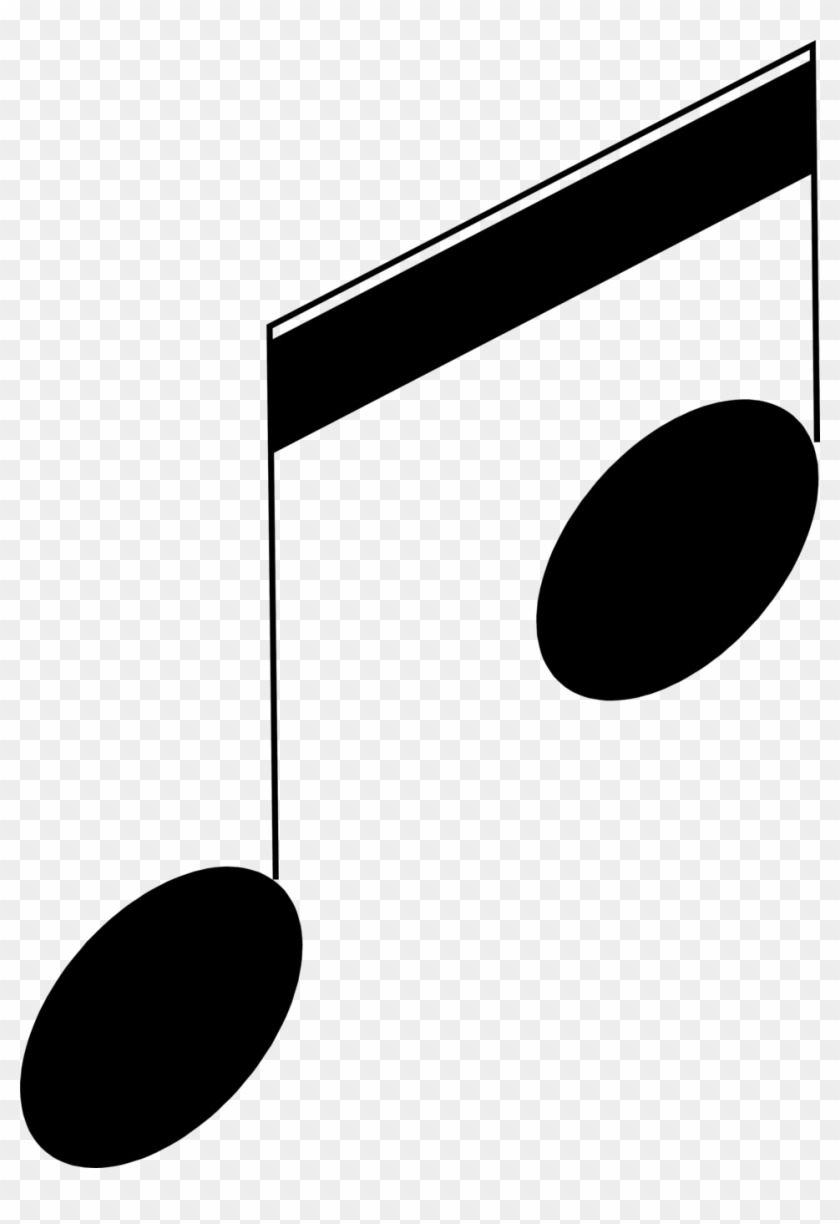Codes For Insertion - Musical Note Background Clear #69115