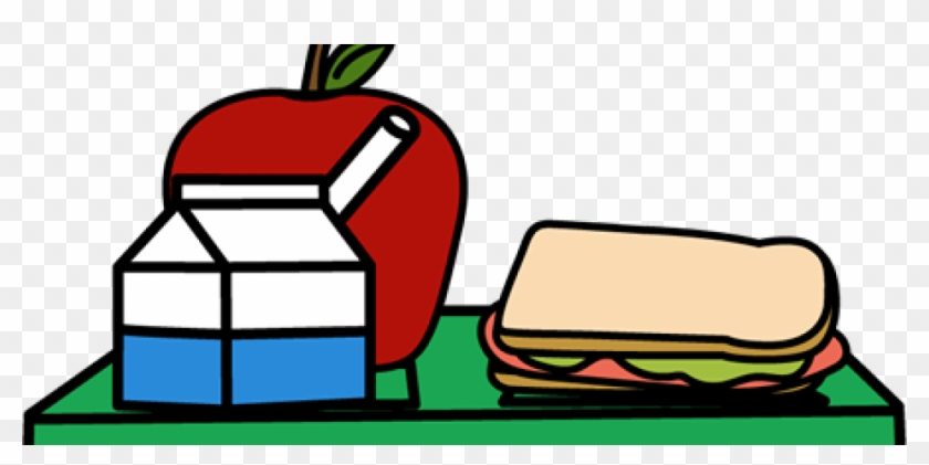 november lunch menu school lunch clipart free transparent png rh clipartmax com school lunch box clipart school lunch clip art free